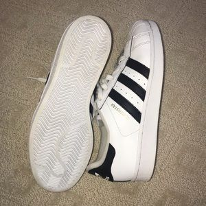 adidas superstar!!!